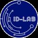 id-lab-logo