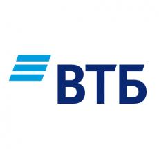 vtb_new_logo_2018